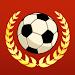 Download Flick Kick Football 1.4.0 APK