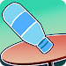 Download Flip Water Bottle 1.9 APK