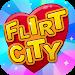 Download Flirt City 2.6.25 APK