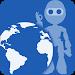 Download Floating Browser 1.1.5 APK