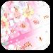 Download Flower Season Keyboard Theme 10001001 APK