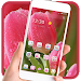 Download Flower Tulip FLower Theme 1.1.3 APK