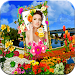 Download Flowers Photo Frames 1.0.6 APK
