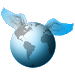 Download Fly GPS 3.3.4 APK