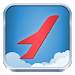 Download Fly4free+ Lite 1.0 1.1 APK