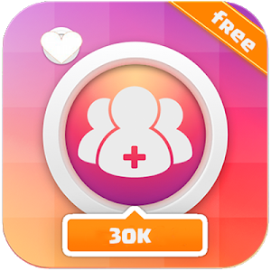 Download Followers for Insta Pro prank Followers APK