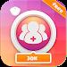 Download Followers for Insta Pro prank Followers APK