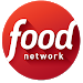 Download Food Network In the Kitchen 5.3.11-release APK