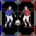 Download Football 1 vs 1 HD 2.3 APK