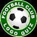 Download Football Club Logo Quiz 3.5.38 APK