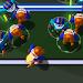 Download Football PvP 1.20 APK