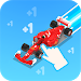 Download Idle Formula Tycoon - Racing Business Clicker Game 2.5 APK