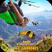 Download Fort Unknown Battleground Night Last Survival Game 1.1 APK