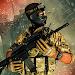 Download Fort fight Elite Commando Action : FPS shooter 1.5 APK