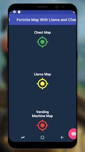 Download Map for Fortnite 11.0 APK