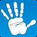 Download Fortune teller 1.0.0.2 APK
