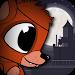 Download Foxy Little Adventure 1.8 APK