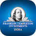 Download Franklin Templeton India 1.1.3 APK