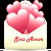 Download Mensagens de amor e Declarações em Português 2.38 APK