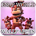 Download Freddy's World Wallpapers 1.5 APK