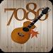 Download Free 7080Fork Song 17 APK