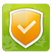 Download Free Antivirus 2015 +Security 2.6.2 APK