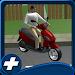 Download Free Bike Driving School 3D 1.1 APK