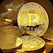 Download Free Bitcoin Mining - BTC Miner Pool 1.1 APK