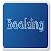 Download Free Booking.com Hotels & Vacation Rentals Tips 2.0 APK