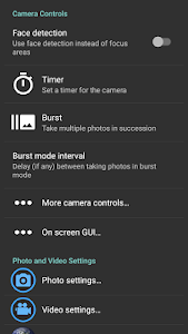 Download Free Camera 4.7 APK