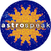 Download Free Daily Horoscope 3.1 APK
