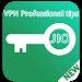 Download Free Jio VPN master guide 1.0 APK