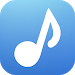 Download Free Music Mp3 Player 1.0 APK