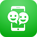 Download Free Foxy Random Chat 3.0 APK