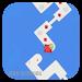 Download Free Tap Tap Dash Tips 1.0 APK