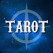 Download Free Tarot reading 2.3 APK
