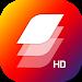 Download HD Free Wallpaper(Backgrounds) 5.2.0 APK