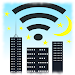 Download Free WiFi Internet Finder 2.5.7 APK