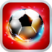 Download Free Kick - Copa America 2017 2.6 APK