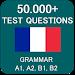 Download French Grammar Test 27.09.2018 APK