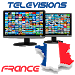 Download French TV Channels 2.0 APK