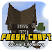 Download Fresh Craft 2 : Adventure & Survival 1.1.0 APK