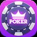 Download Fresh Deck Poker - Live Holdem 2.57.2.39600 APK