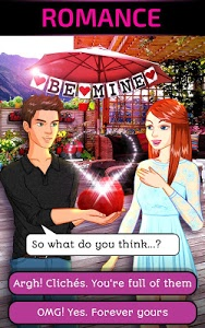 Download Friends Forever : Choose your Story Choices 2018 2.8 APK