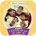 Download Friendship Photo Frames 1.00.07 APK