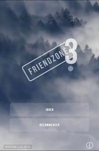 Download Friendzoné 3 1.1.0 APK