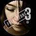 Download Friendzoné 3 1.1.2 APK