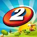 Download Frisbee(R) Forever 2 1.3.5 APK