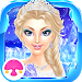 Download Frozen Ice Queen Salon 1.0.5 APK