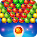 Download Bubble Fruit 5.1.3 APK